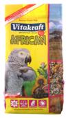 Vitakraft Корм African для крупных попугаев