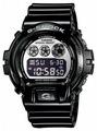 Наручные часы CASIO DW-6900NB-1E