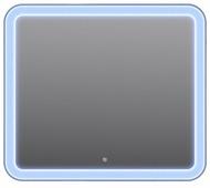 Зеркало IDDIS Edifice 80x70 см