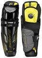 Защита колена Bauer Supreme 1S S17 shin guard Jr