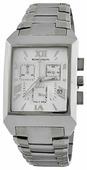 Наручные часы ROMANSON TM4123HMW(WH)