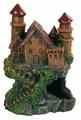 Грот TRIXIE Замок высота 14 см