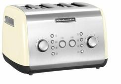 Тостер KitchenAid 5KMT421
