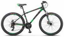 Горный (MTB) велосипед STELS Navigator 500 MD 26 F010 (2019)