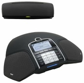 VoIP-телефон Konftel 300Wx