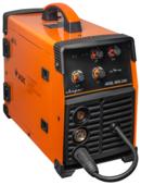 Сварочный аппарат Сварог REAL MIG 200 (N24002)