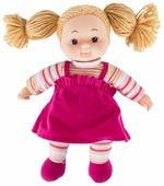 Кукла Simba с длинными волосами из шерсти, 40 см, 5112238