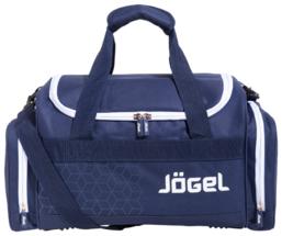 Сумка спортивная Jögel JHD-1802-091
