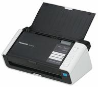 Сканер Panasonic KV-S1015C