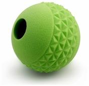 Мячик для собак Triol Aroma 6,4 см 12191123