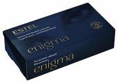 Estel Professional краска для бровей и ресниц Enigma
