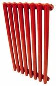 Радиатор стальной КЗТО Гармония С25 1-500