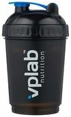 Шейкер vplab Smart 3-в-1 с контейнерами 0.6 л