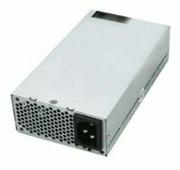 Блок питания FSP Group FSP250-50GUB 250W