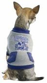 Свитер для собак Triol Disney Mickey College L