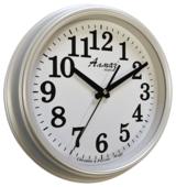 Часы настенные кварцевые Алмаз A14