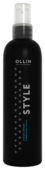 OLLIN Professional Спрей-объем для волос Морская соль