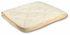 Одеяло DREAM TIME ДТ-ОХП-Д-О-10 105х140 см