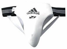 Защита паха adidas ADITGG01