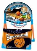 Набор для игры в баскетбол YG Sport (YG36C)