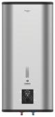 Накопительный электрический водонагреватель Timberk SWH FSM5 30 V