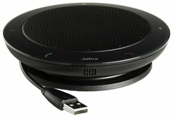 VoIP-спикерфон Jabra Speak 410 UC