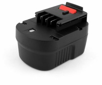 Аккумуляторный блок Topon TOP-PTGD-BD-12-1.5 12 В 1.5 А·ч
