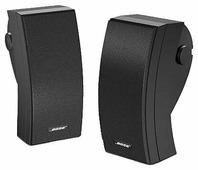 Акустическая система Bose 251 Environmental Speaker