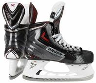 Хоккейные коньки Bauer Vapor APX2