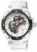 Наручные часы Q&Q DA84-005