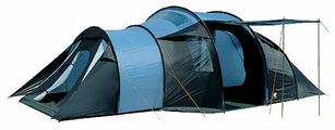Палатка High Peak Livorno Plus 8