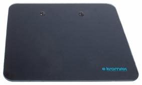 Кронштейн на стену Kromax MICRO-MONO