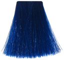 Бустер MATRIX SoBoost синий 60 мл (884486210517)