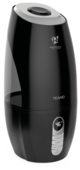 Увлажнитель воздуха Royal Clima Teano (RUH-T300/5.7E)