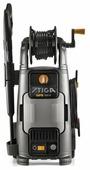 Мойка высокого давления STIGA HPS 345 R 2.1 кВт