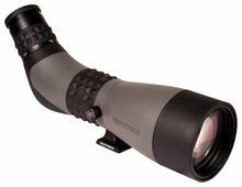 Зрительная труба Nightforce TS-80 Hi-DEF 20-60x