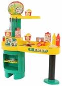 Кухня Palau Toys GRAN BURGUER 1 57938