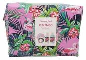 Набор Country Fresh Flamingo