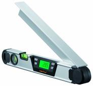 Угломер электронный Laserliner ArcoMaster 60