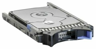 Жесткий диск IBM 90Y8999
