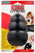 Игрушка для собак KONG Extreme XXL (UKKE)