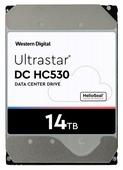 Жесткий диск Western Digital Ultrastar DC HC530 14 TB (WUH721414ALE6L4)