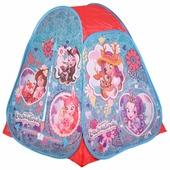 Палатка Играем вместе Enchantimals конус в сумке GFA-ENCH01-R