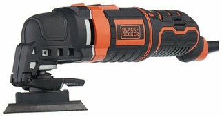 Ренноватор Black&Decker MT300KA