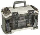 Ящик для рыбалки PLANO 767-000 45.7х24.1х27.9см