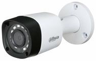 Камера видеонаблюдения Dahua DH-HAC-HFW1000RP-0280B-S3