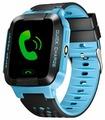 Умные часы ZDK Y21 G Light Blue
