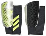 Защита голени adidas DN8626