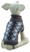 Свитер для собак Triol TR67-68 L