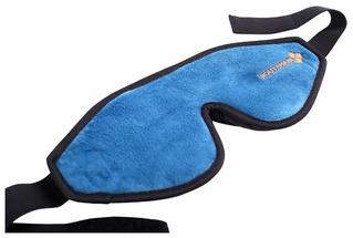 Маска для сна ROUTEMARK 3D Эволюция